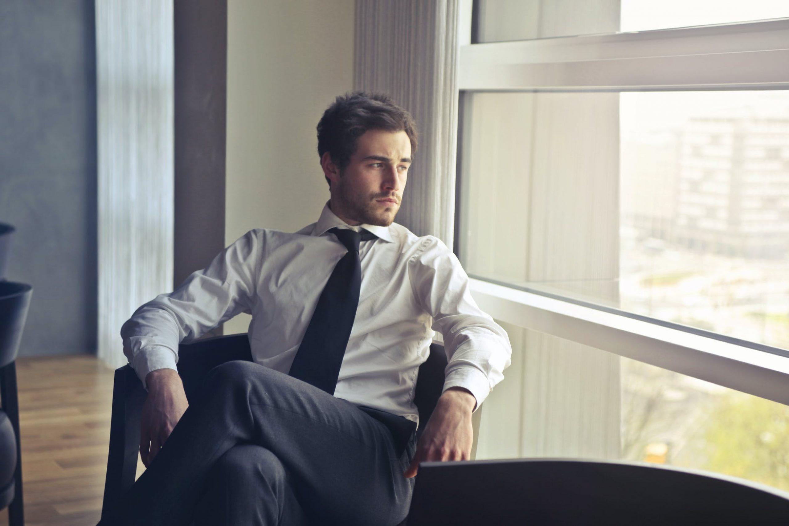 Jouw partner heeft een eenmanszaak, ben je samen aansprakelijk bij een faillissement?